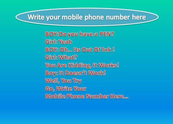 Latest funny english sms jokes
