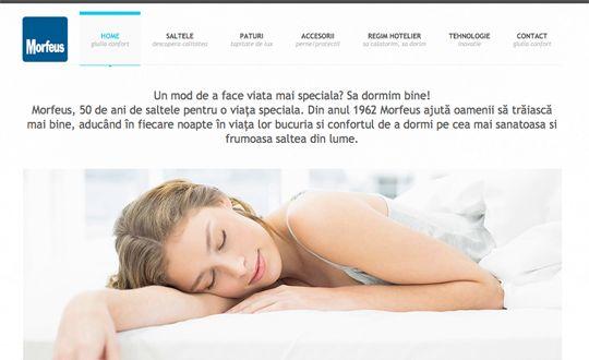 Giulia Confort Mattresses