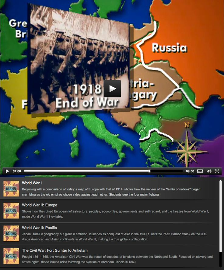 Best Maps Video Ideas On Pinterest Macmillan Online School - Giant us map lesson