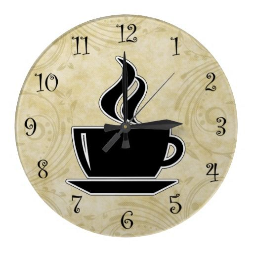 Pin By Gagan Sampla On Clocks: 1000+ Ideas About Kitchen Wall Clocks On Pinterest
