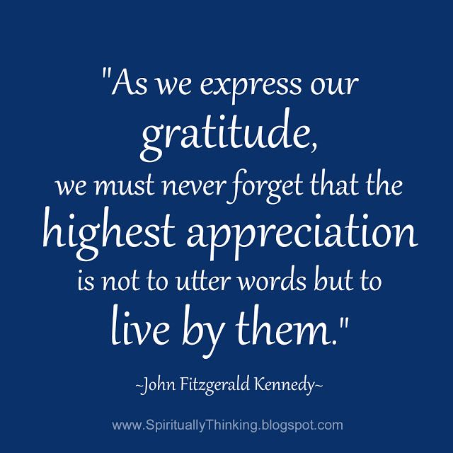John F Kennedy Gratitude Quote: 35 Best Bertrand Russell Images On Pinterest