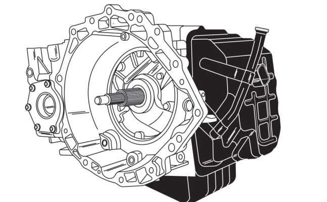 pin by procarmanuals com on procarmanuals com automatic Dodge 62TE Transmission Diagram