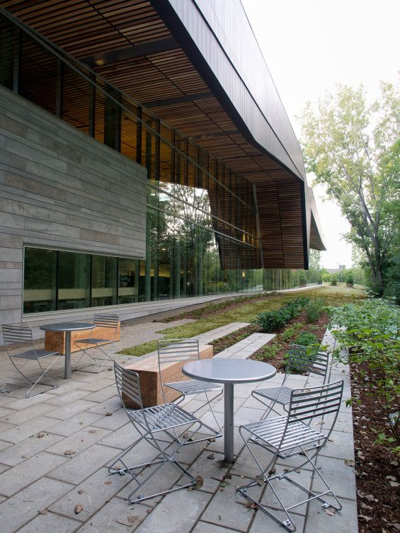 17 best images about furniture on pinterest parks for Landscape architecture canada