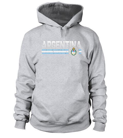 """# Argentina team Soccer T-Shirt .  Special Offer, not available in shops      Comes in a variety of styles and colours      Buy yours now before it is too late!      Secured payment via Visa / Mastercard / Amex / PayPal      How to place an order            Choose the model from the drop-down menu      Click on """"Buy it now""""      Choose the size and the quantity      Add your delivery address and bank details      And that's it!      Tags: Proud to be Argentinian Shirt, Pride Argentina shirt…"""