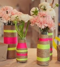 Prachtige theedozen! | Koken, Huishouden, Organiseren, Keukenspullen, Keukengerei, Wonen | Yunomi