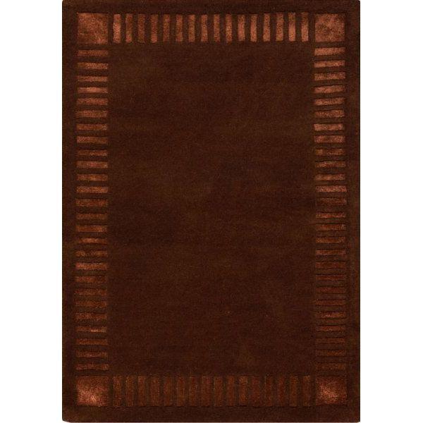 NADIR #carpet #carpets #rugs #rug #interior #designer #ковер #ковры #дизайн  #marqis