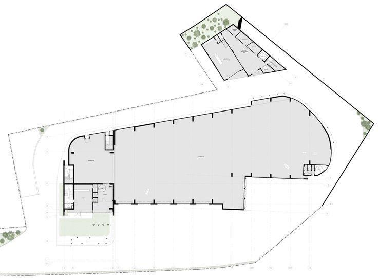 12 best Floor plans images on Pinterest Floor plans, Architecture