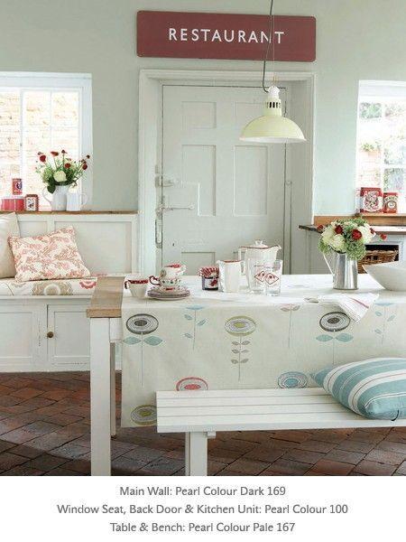 Best 25+ Little greene paint ideas on Pinterest | Little greene ...