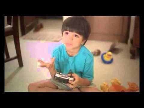 Flipkart Shopping Ka Naya Address Toys