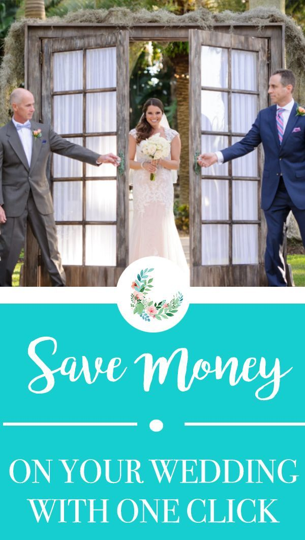Simply The Best Way To Save Money On Your Wedding Lastminutewed Offers Deals Up 80 Off Of Dc Photograp Savings