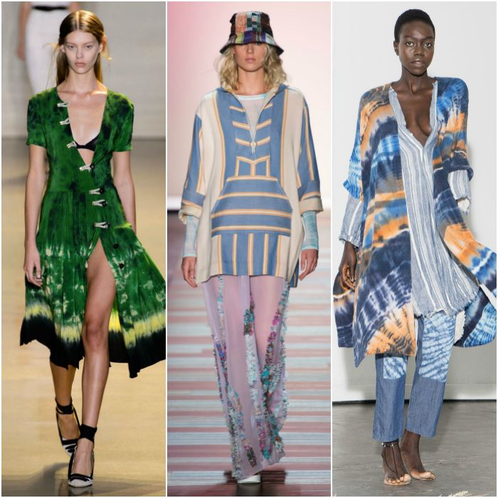 The 12 Most Wearable Spring 2016 Fashion Trends   StyleCaster