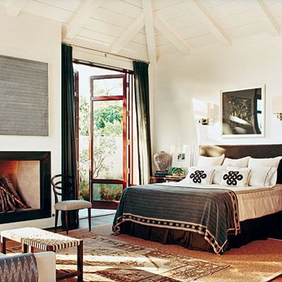 127 Best Images About Black Gray And Cream Bedroom Ideas On Pinterest Grey
