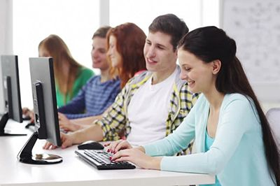 5 Courses for Video Game Degrees #game #degree #online http://ireland.remmont.com/5-courses-for-video-game-degrees-game-degree-online/  # 5 Courses for Video Game Degrees Discover these five courses for video game degrees. From first-person shooters (FPS) to immersive role-playing games (RPGs) – and everything in-between – the culture surrounding video games has never been bigger than it is now. However, just because countless fans from around the world love to sit down and put their skills…