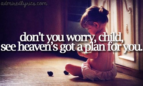 Don't You Worry - Swedish House Mafia