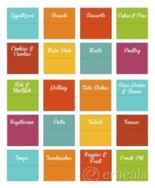 recipe_card-tabs_eMeals