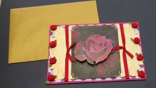 Handmade Luxury 3D Red Rose Valentine Decoupage Card from Handmade By Cynthia  http://www.handmadebycynthia.com/ourshop/prod_831905-Handmade-Luxury-3D-Red-Rose-Valentine-Decoupage-A5-Card-with-Coordinating-Insert-and-Verse.html