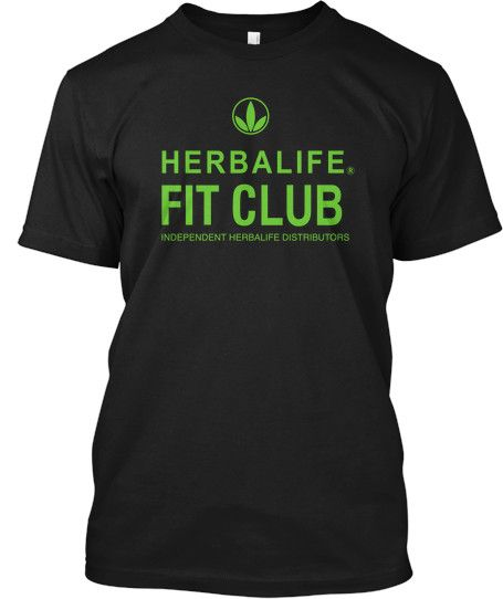 294 best Herbalife images on Pinterest | Herbalife nutrition ...