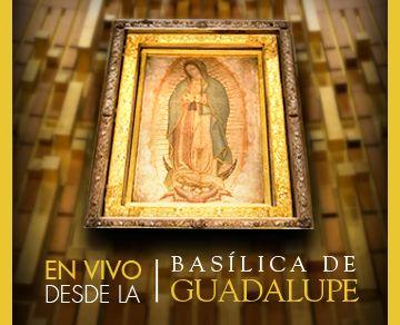 ESNE El Sembrador Nueva Evangelización El Santo Rosario A Las 3pm