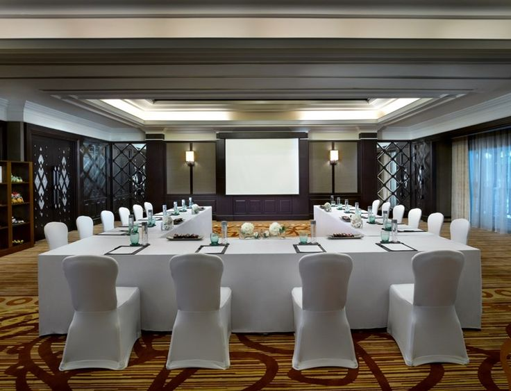 Choose 3 rewards and get more out of your meetings and events at JW Marriott Phuket     http://www.eventconnect.com/venue/finder/978