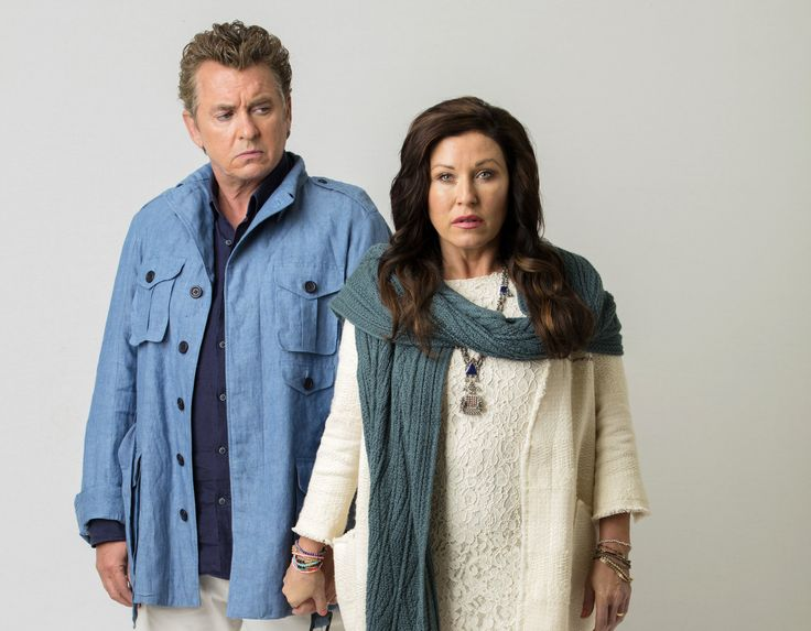 Kat and Alfie: Redwater episode one - all you need to know about the EastEnders spin-off