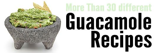 Qdoba Mexican Grill Guacamole Ingredients:        * 4 Ripe avocados      * 1 Jalapeno pepper      * ¼ Red onion, approximately ½ cup chopped      * 1 Lime juiced, approximately 1 tbsp.      * ¼ Tsp. Coarse salt -must try asap with taco night!