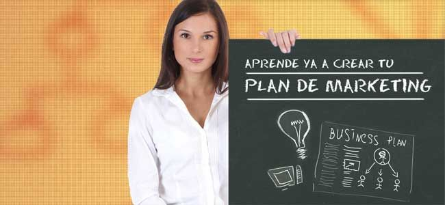 Curso gratuito de marketing digital   http://formaciononline.eu/curso-gratuito-marketing-digital/