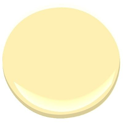 17 best ideas about benjamin moore yellow on pinterest for Benjamin moore yellow