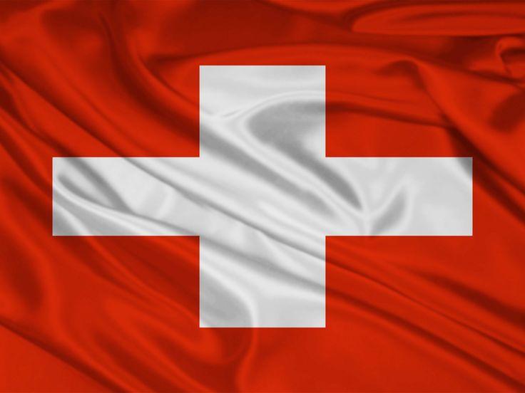switzerland flag - Google Search
