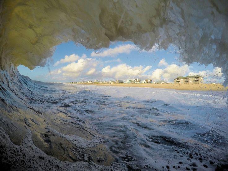 Surf Hatteras - Premier Summer Surfing Camps for Teens