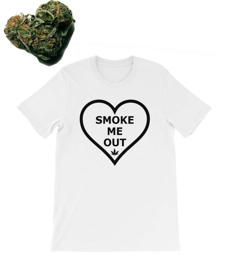 Cannabis clothing and accessories for women 💕 #weed #smokemeout #fashion #style #love #art #gifts #shopping #christmas #1 #cannabis #hemp
