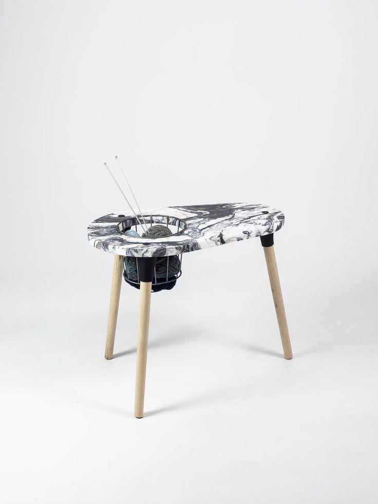 Anna Gudmundsdottir Design