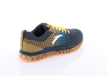 ANTA A-JELLY TECH STAR 4.0#spor #ayakkabı #erkek #anta #moda