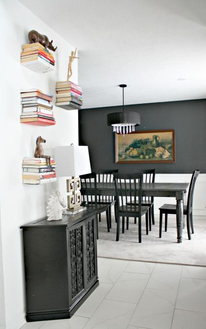 25 best ideas about invisible bookshelf on pinterest. Black Bedroom Furniture Sets. Home Design Ideas