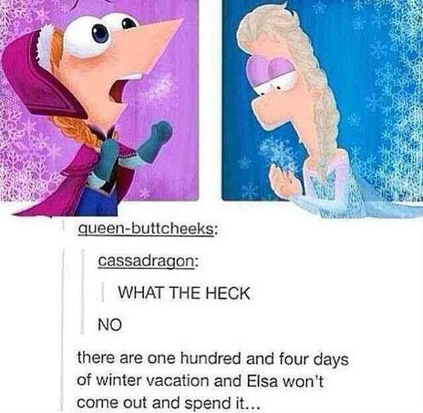 More Disney Tumblr :D