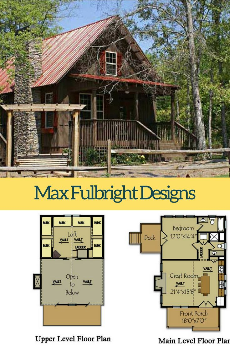 34 best cottage house plans images on pinterest cottage house 34 best cottage house plans images on pinterest cottage house plans home plans and mountain houses