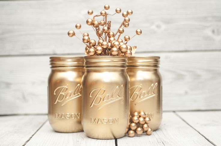 Best gold spray paint and Spray painting tips - rustoleum gold - in the white can has better spray nozzle.