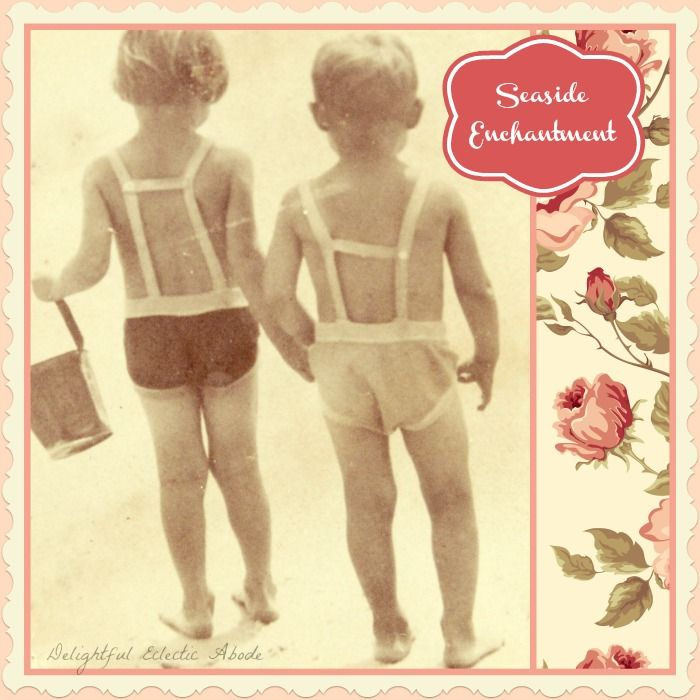 Creating Vintage Collages in Picmonkey