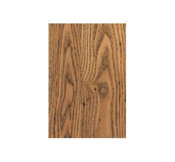 185 Best Cabin Flooring Images On Pinterest Cabin