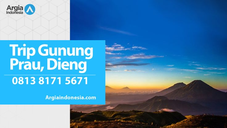 HARGA PROMO!! Gunung Prau Via Dieng Kulon, Lokasi Wisata Candi Dieng, Tour Di Dieng, Harga Paket Wisata Gunung Dieng, Liburan Keluarga Ke Dieng, Paket Wisata Prau Dieng, Objek Wisata Di Kawasan Dieng, Promo Paket Wisata Dieng, Info Wisata Dataran Tinggi Dieng, Open Trip Dieng Plateau.  For more Information please call: (+62) 813-8171-5671 – Bpk Nanang or visit Our Website: http://argiaindonesia.com