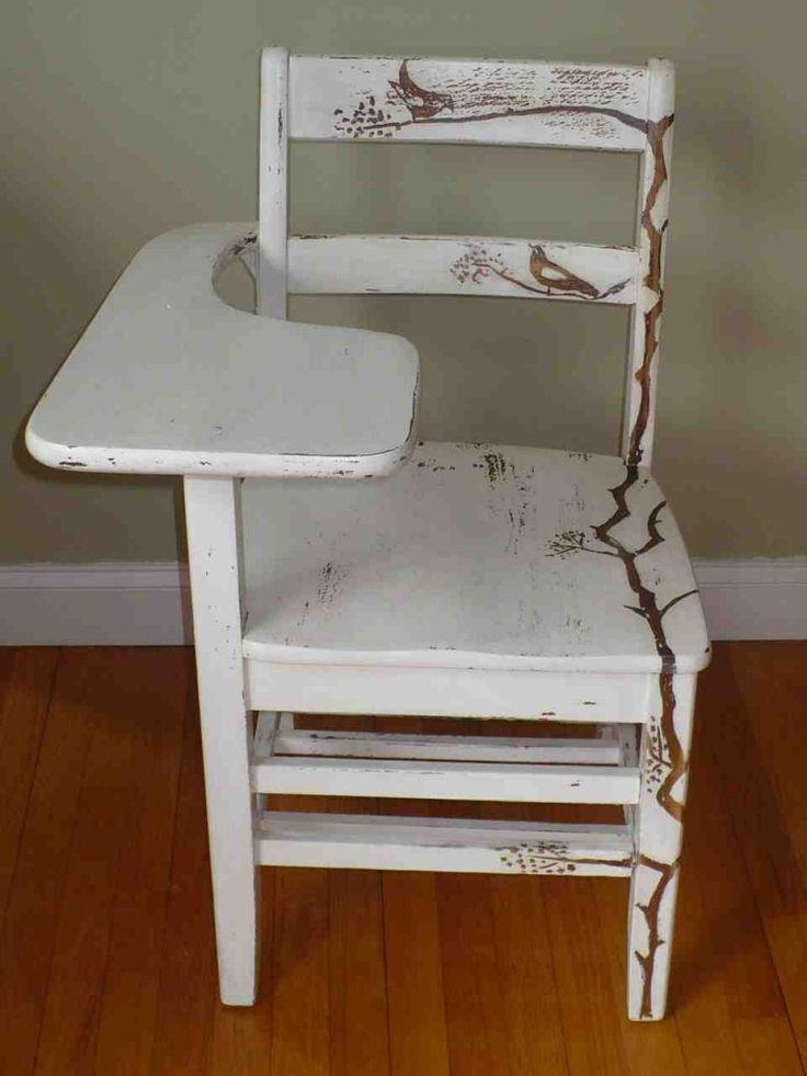 School Desk Chair 35 best school desk images on pinterest | the school, school desks