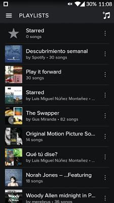 Spotify for Tablets Apk For Android – Mod Apk Free Download For Android Mobile Games Hack OBB Data Full Version Hd App Money mob.org apkmania apkpure apk4fun