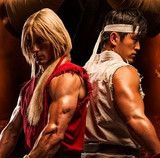 "VIDEO: Live-Action ""Street Fighter: Assassin's Fist"" Series Teased"