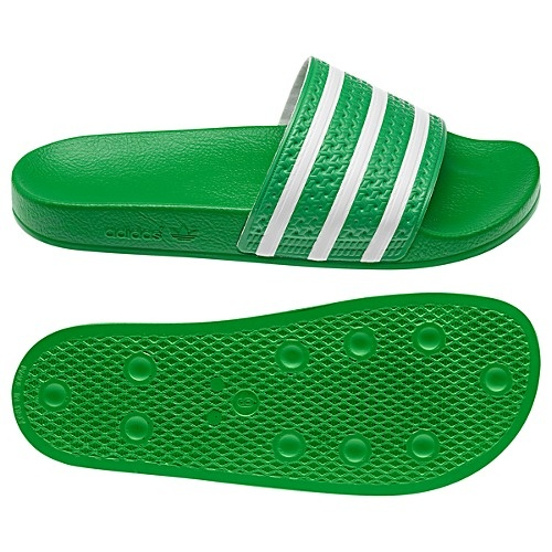 937577160 adidas flip flops mens green on sale   OFF79% Discounted