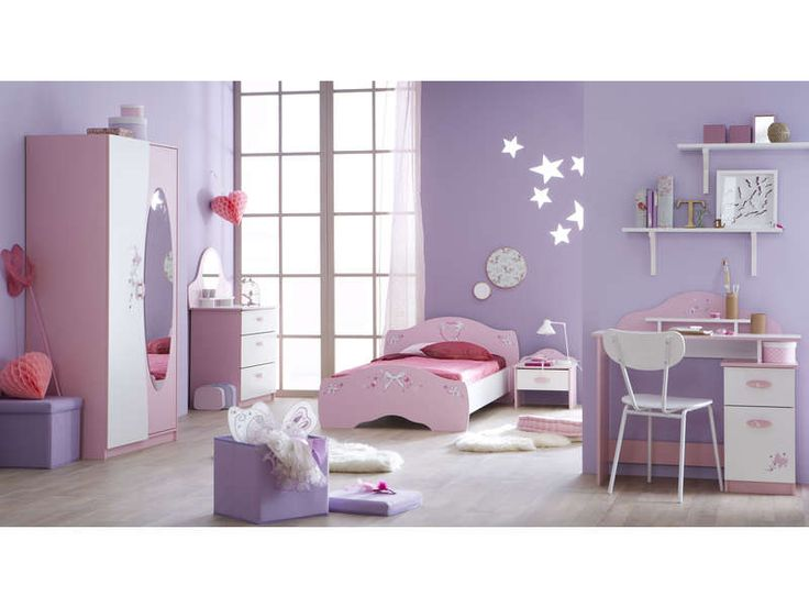 les 25 meilleures id es concernant lit enfant conforama. Black Bedroom Furniture Sets. Home Design Ideas