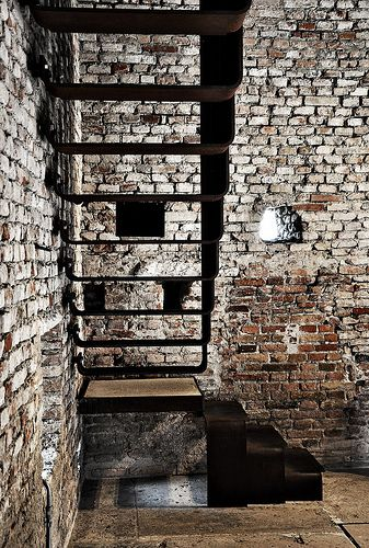 Castelvecchio_Museum_Under | Flickr - Photo Sharing!