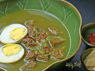 Explore John Oei's photos on Photobucket. Soto sulung