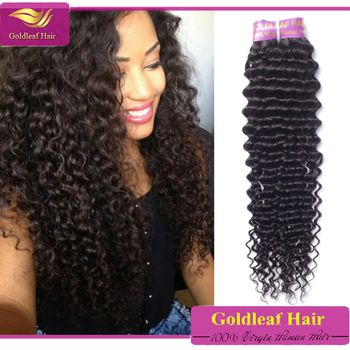 100% virgin natural cheap human hair extensions, grade 8a brazilian hair weaves  Email:amber@goldleafwig.com Whatsapp:+86 13285368553
