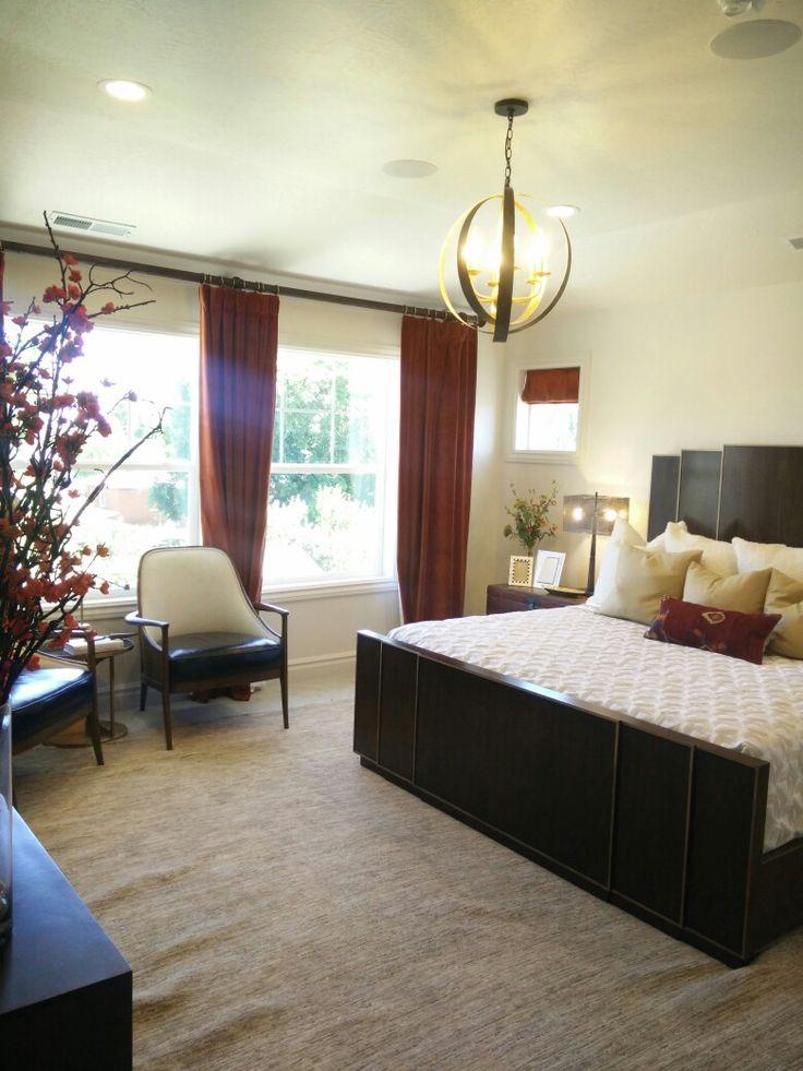 best 25 burnt orange curtains ideas on pinterest burnt burnt orange accent wall bedroom fresh bedrooms decor ideas
