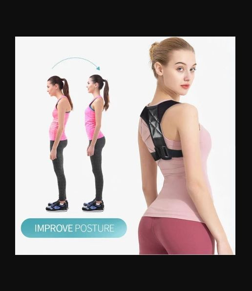 Fantastic Free Women's Posture Corrector - Back & Shoulder Support  Tips  Idea: though there are some Casco insurances where disgusting neglect could be fully guaranteed, thi #Corrector #Fantastic #Free #Posture #SHOULDER #Support #tips #Womens