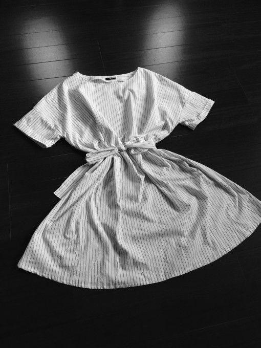SHARE - fab-fabric sewing studio | 布地のオンライン通販とソーイングスクール